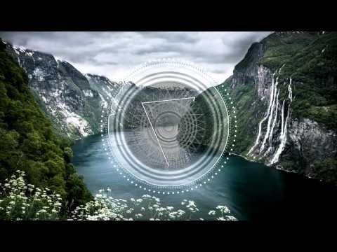Di Chiara Brothers - Long Time (Definition Remix)