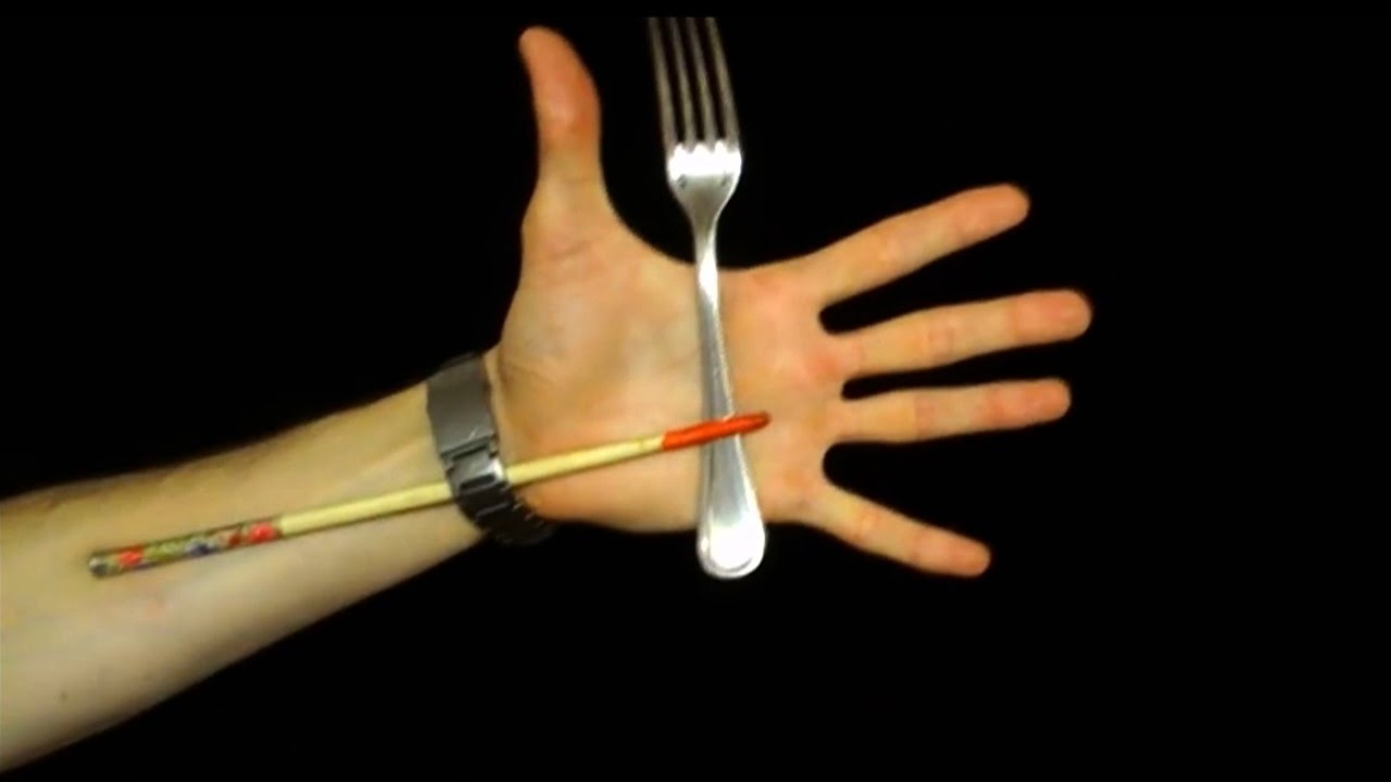 10 Cool Magic Tricks You Can Do At Home Youtube