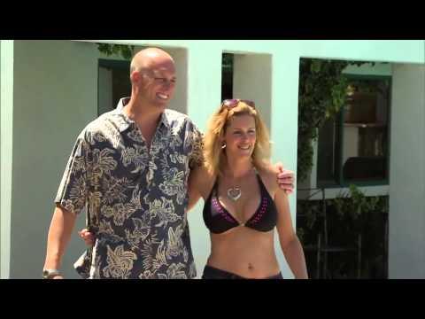 Florida Swingers | Tampa Swingers | Playboy TVs SWING | Newbies: Tammy and GregKaynak: YouTube · Süre: 25 saniye