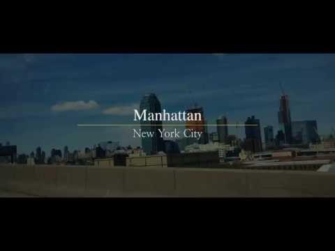 New York location 2016