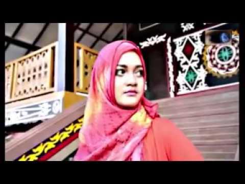 mp1Lagu Aceh Terbaru Faisal Ulka 2014 - Luka Asmara