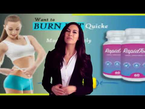 rapid-tone-weight-loss-diet-pills---rapid-tone-weight-loss-cost
