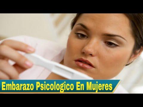 Resultado de imagen para embarazo psicologico en adolescentes