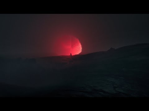 Rival Consoles - Untravel (Official Music Video)