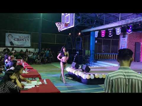 Balibago Primero Miss Gay