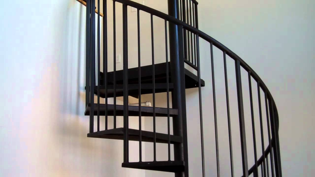 Gaia Apartments Berkeley Loft 710 3 Bedroom