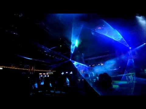 MAX Moments - MAX Party Disco Feldbach