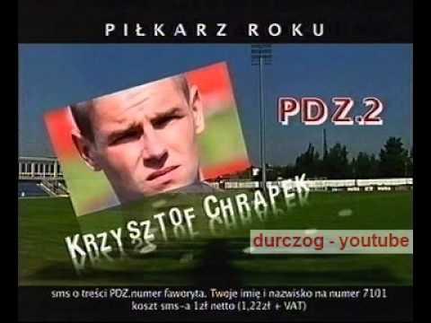 """Dwójka/Info Katowice - przełączenie i początek """"Aktualności"""" z 25.01.2010"""