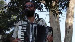 Baixar Pra Sonhar - Marcelo Jeneci - Ao Vivo na Praça Horácio Sabino - 26/01/2014
