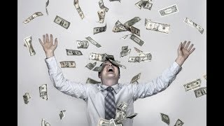 Read More: https://www.rt.com/usa/418741-money-happiness-income-res...