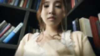 Repeat youtube video [관계] 19금 예고편 HARU (2014) trailer