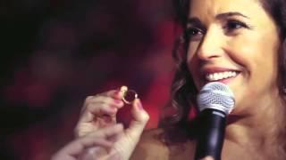 Daniela Mercury Sem Argumento