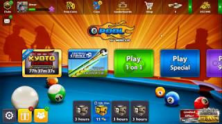 How to increase your cash Quickly in 8 Ball Pool | Game Tricks