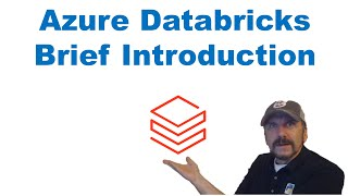 Azure Databricks: A Brief Introduction