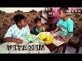 Download VITAMIN | BOCAH NGAPAK (10/03/19)