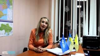 Бронирование и заказ билетов онлaйн в Украине(, 2014-02-13T09:46:48.000Z)