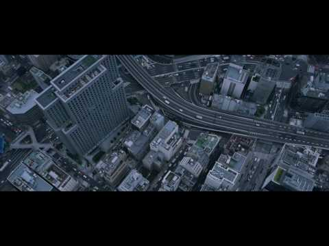 Inception Trailer 3 **APRIL FOOLS** HD