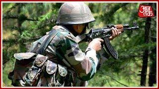 भारत ने लिया शहादत का बदला! भारतीय सेना ने दो पाकिस्तानी सैनिक को मार गिराए