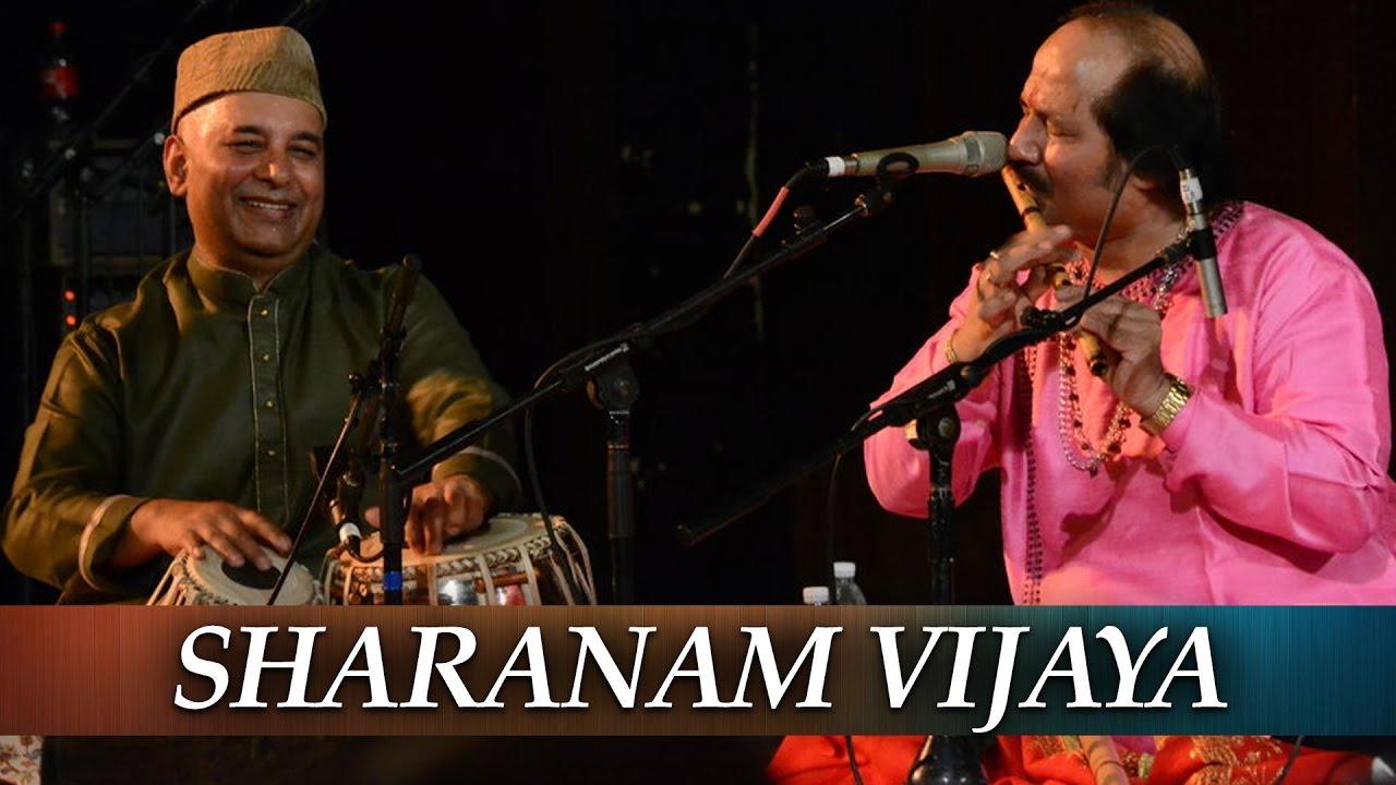 Navarathri Song - Saraswathi Song - Sakalakala vani - YouTube