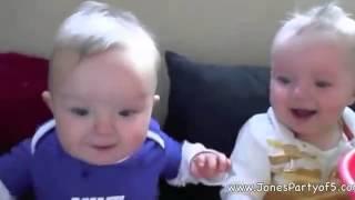 VIDEO drôle pour des enfants 2014