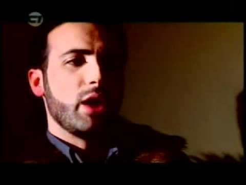 Ver Kats Yev Qaylir - Episode 78 Part 1