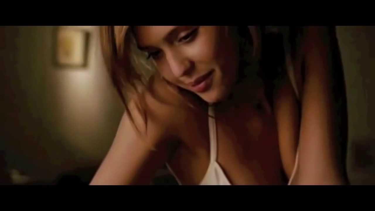 Jessica alba harcore sex