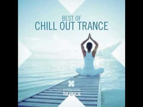 Best of Chillout Trance