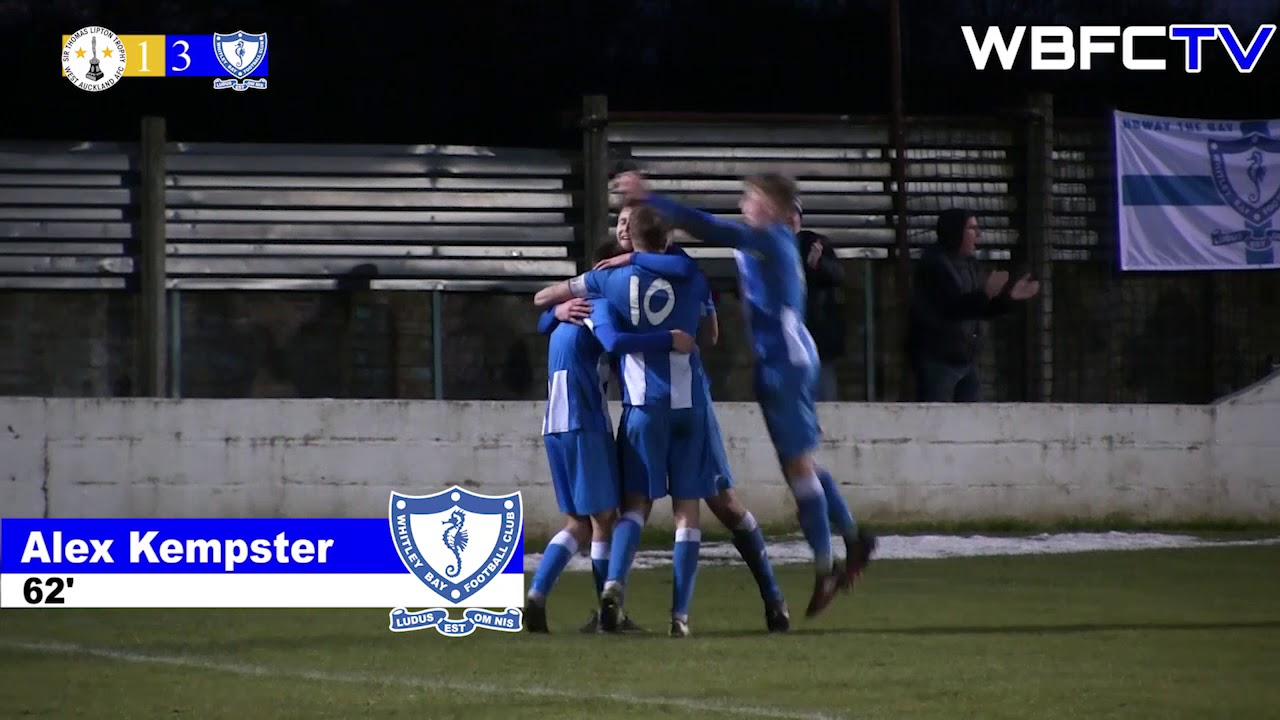 Buildbase fa vase 3rd round west auckland vs whitley bay youtube buildbase fa vase 3rd round west auckland vs whitley bay reviewsmspy
