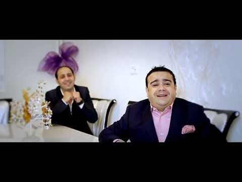 Mihaita Piticu & Adrian Minune - Acum sunt cel mai fericit