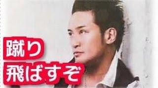 確かに天然っぽいけど・・・ それにしても相葉ちゃんは素晴らしい!! ...