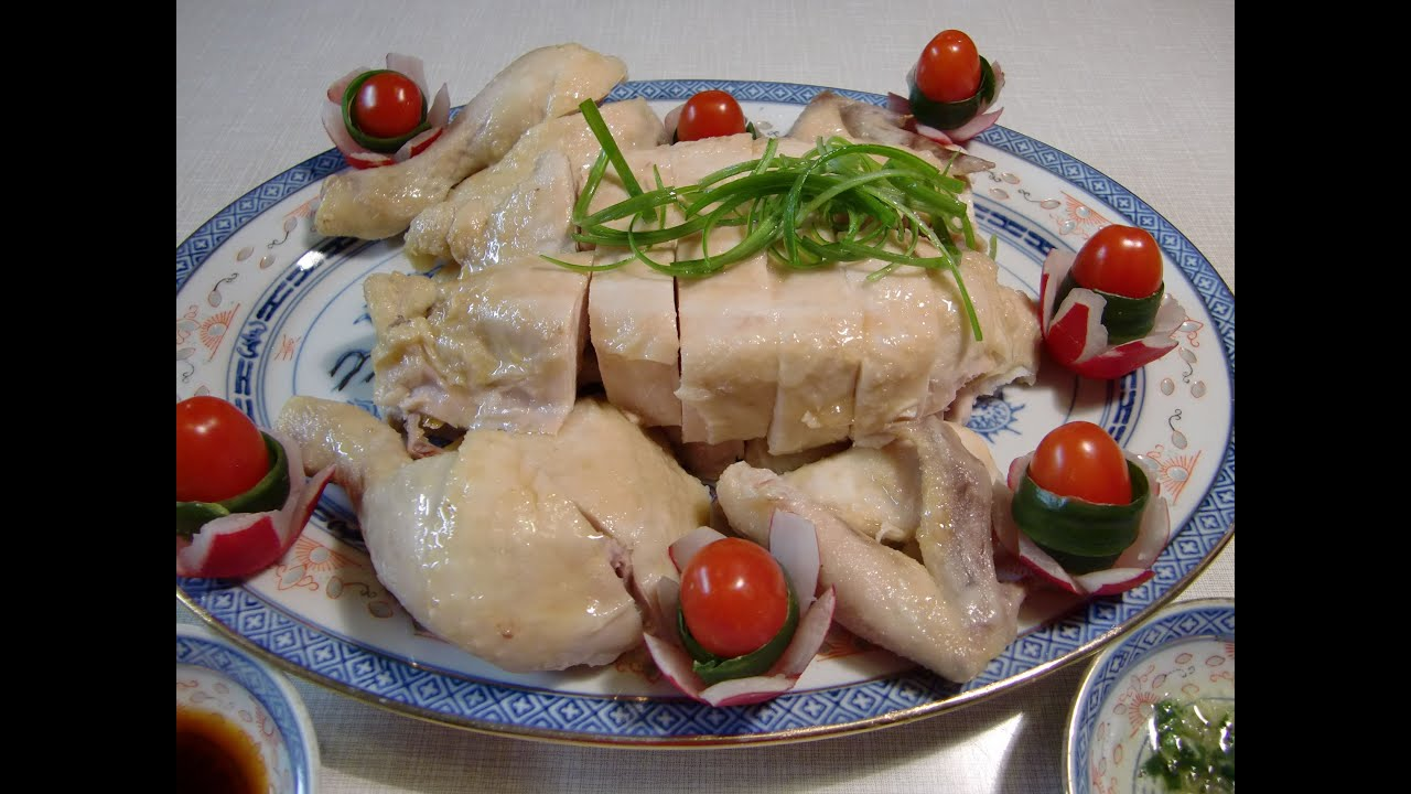 how to cut up a chicken youtube