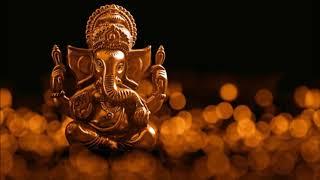 Ganeshwara Ganathipa
