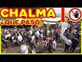 Video de Chalma