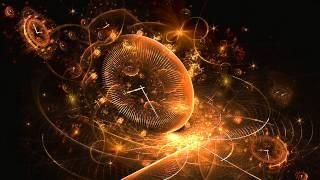 Traveller in Time (Progressive metal)
