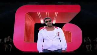 new hindi songs 2010 golmaal 3 full songs HD