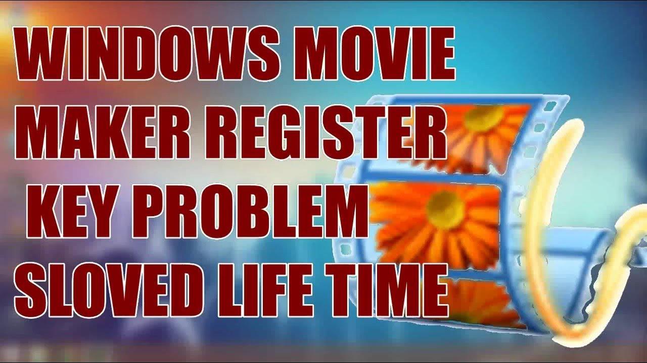 topwin movie maker 8.0.2.0 registration code