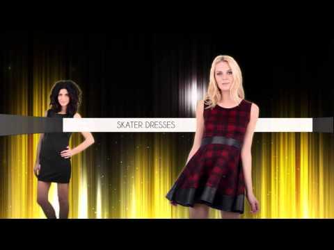 Scottydirect Online Shopping Australia - Women's fashion