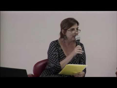 Virgínia Camilotti: Cartas de Paulo Barreto (João do Rio) a João de Barros