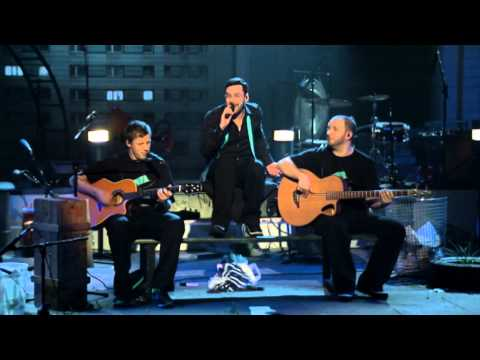 SIDO - Aldi Tüte [MTV Unplugged]