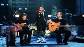 SIDO - Aldi Tüte [MTV Unplugged]
