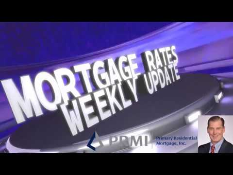mortgage-rates-weekly-update-october-30-2017