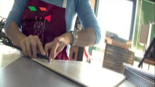 Процесс создания фотокниги(, 2012-09-21T00:13:59.000Z)