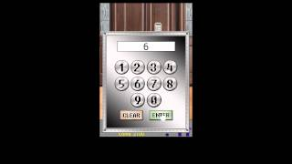 100 Hard Door Codes Level 21 22 23 24 25 - Walkthrough Cheats