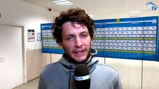 VIDEO: OM 1-3 Nantes : les Tops et les Flops