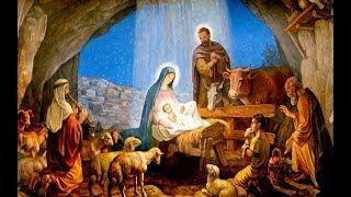 Рождество Христово - Приметы и обычаи