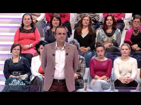 E diela shqiptare - Best of - Ka nje mesazh per ty! (17 korrik 2016)