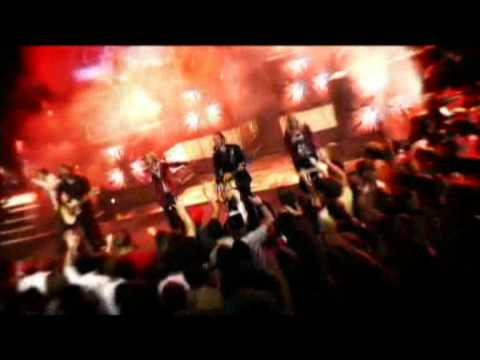everything that hillsong youtube