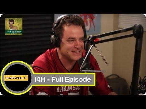 Huebel, Pally & Gabrus | Improv4Humans | Video Podcast Network