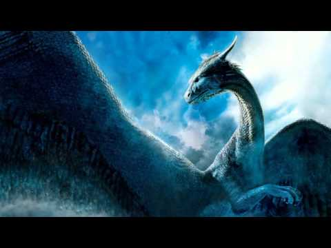 Marcus Warner - A Tale Of Sea Dragons (Epic Fantasy Uplifting Orchestral)