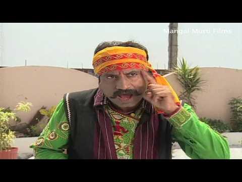 Raju Shrivastav Comedy Dhamaka Video राजू श्रीवास्तव हँसी का खजाना वीडियो